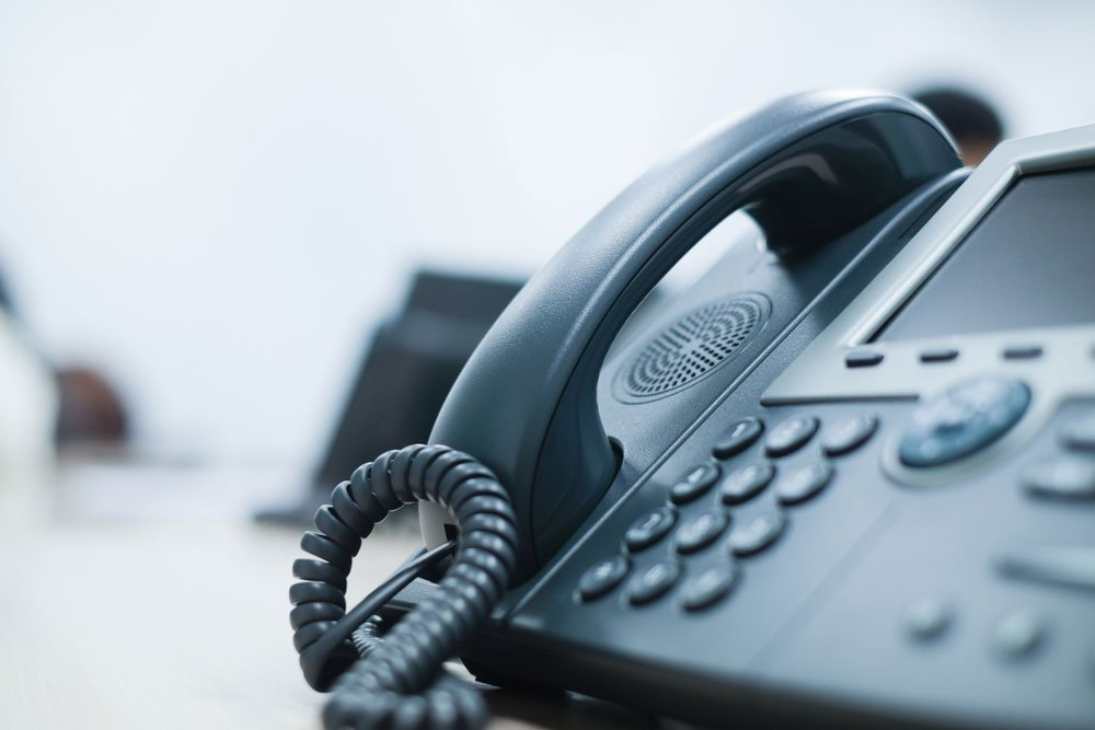 Are On-premise PBX Systems a Smart Investment? Find Out Here